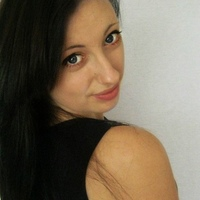 ЕкатеринаРазумовская