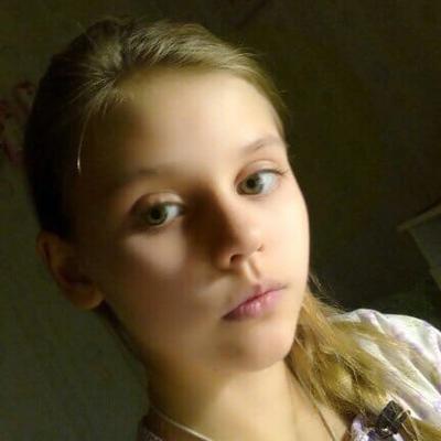 Арина Андреева, Казань