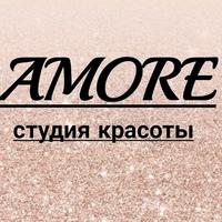 Beauty-StudioAmore