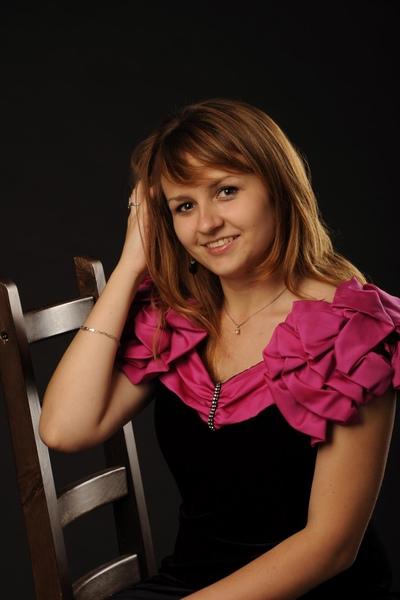 Zoya Akifeva, Санкт-Петербург
