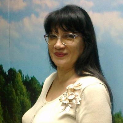Людмила Туманова, Минск