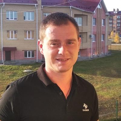 Кирилл Бр