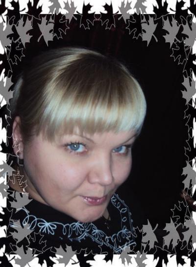 Ирина Кн, Екатеринбург