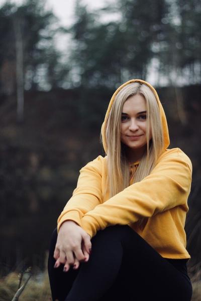Софья Дроздова