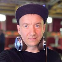 ОлегГлущенко