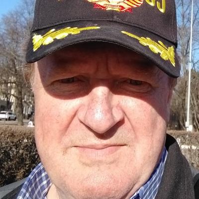 Юрий Витальев, Приозерск