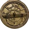 Astrolabium. Астрологический журнал