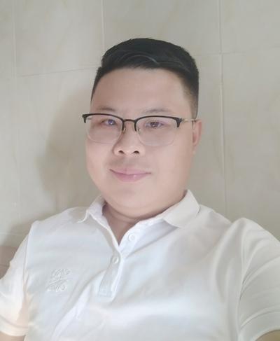 Toby Yuan, Guangzhou