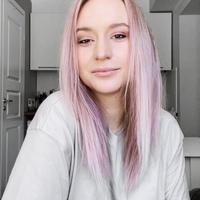 АлисаБоркова