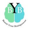Школа ментальной арифметики   BYB