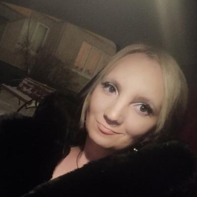 Марьяна Просвирякова, Чебоксары