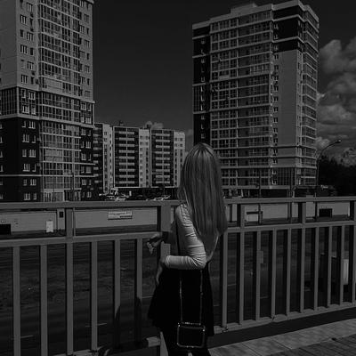 Диана Миронова, Набережные Челны