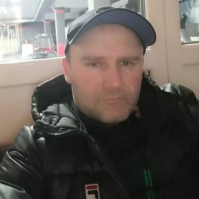 Анджуман Зинатшоевич, Москва