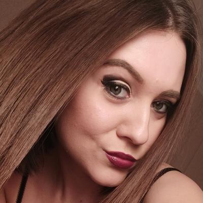 Мария Тищенко, Ростов-на-Дону