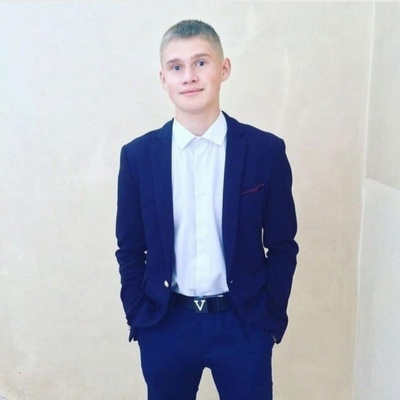 Дмитрий Олегович, Можга