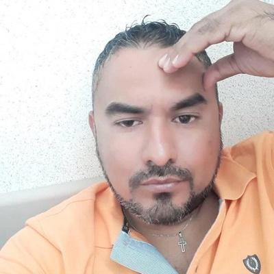 Erik Toledano, Monterrey