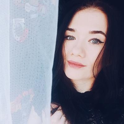 Катерина Павлють, Барановичи