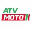 ATV-MOTO