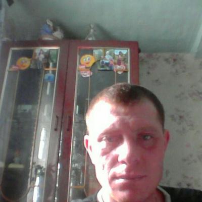 Макс Милавкин