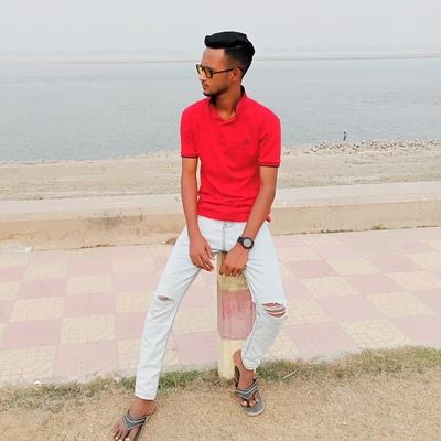 Faysal Sheikh