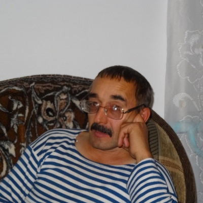 Леонид Бутов, Тюмень