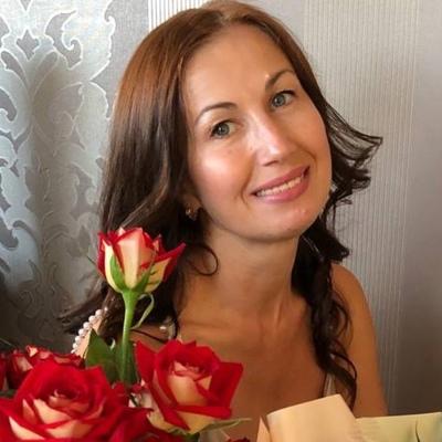 Марина Шкарина, Севастополь
