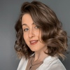 Vika Kostomarova