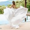 ♥♥♥ СВАДЕБНЫЙ РАЙ ♥♥♥Салон свадебной моды