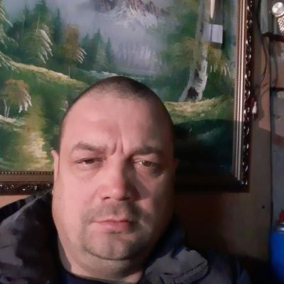 Михаил Неизвнстный