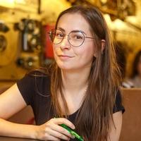 ЕкатеринаБосикова