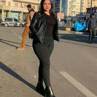 Vergine Robert, Cairo
