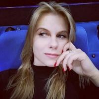 АлисаСтепанова