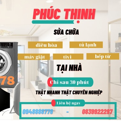 Phuc Thinh, Hanoi