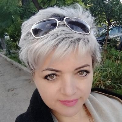 Елена Пищаева
