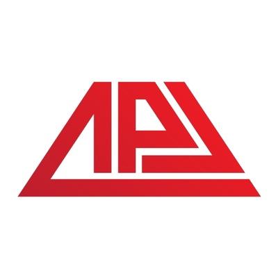 Admin Prediction-League, Москва