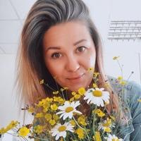 АнастасияМорошкина