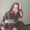 Alexandra Tomina