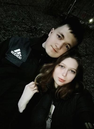 Роман Гущин, Златоуст