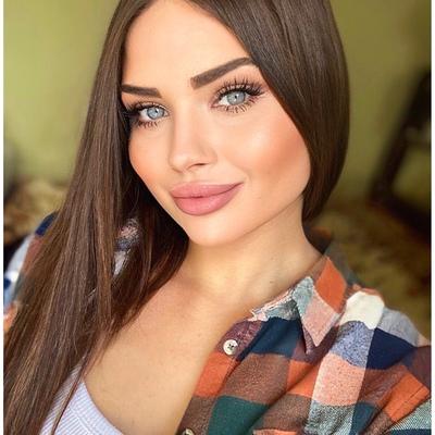 Татьяна Волченко, Геленджик