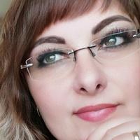 ЕвгенияИльдякова