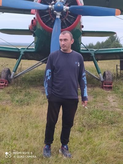 Вадим Варивоцкий, Минск