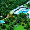 Sural• Sural Resort • Sural Saray • Sural Garden