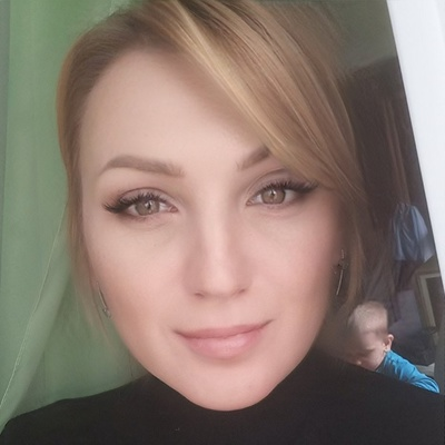 Ирина Смирнова, Кировград