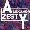 Женская одежда от Alexandro Zesty