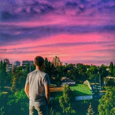 Алексей Волков, Донецк