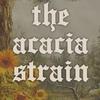 04\11 The Acacia Strain (USA) @ Ласточка