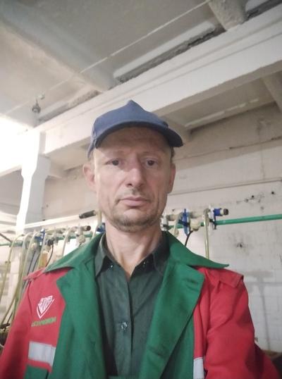 Сергей Волчкевич, Мосты