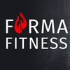 Фитнес-клуб FORMA | Краснодар