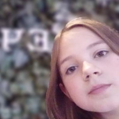 Valeria Ystianceva