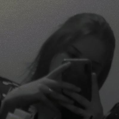 Гелька Ахмерова